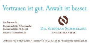 rechtsanwalt-dr-schmelzer_neu